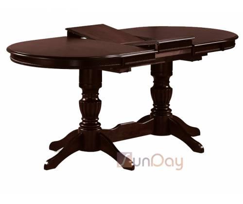 Стол деревянный Anjelica