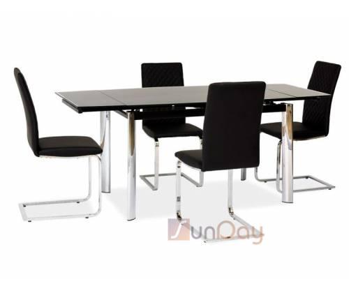 Стол GD-020