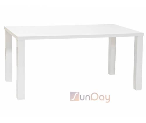 Стол обеденный Montego 160х90