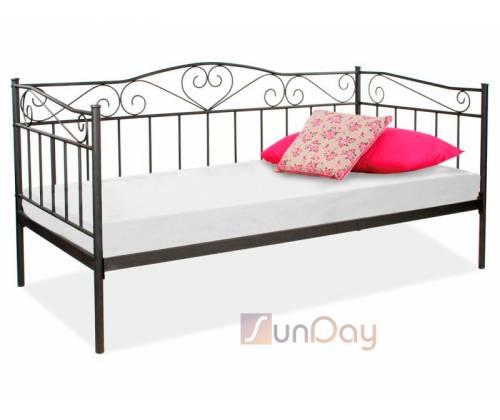 Кровать Birma 90х200