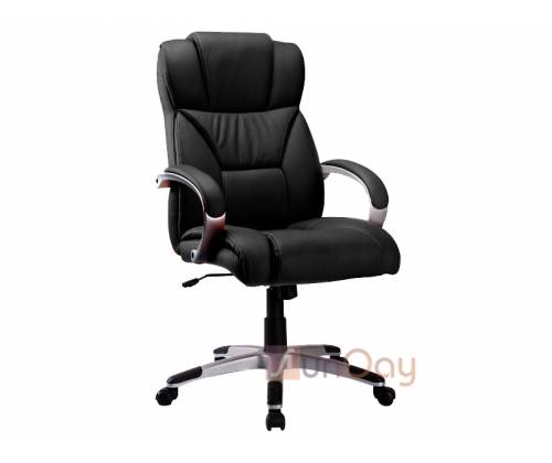 Кресло офисное Q-044