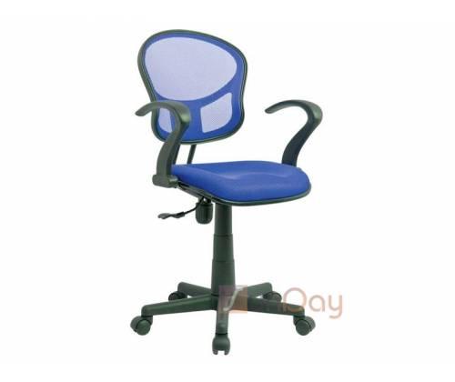 Кресло офисное Q-141