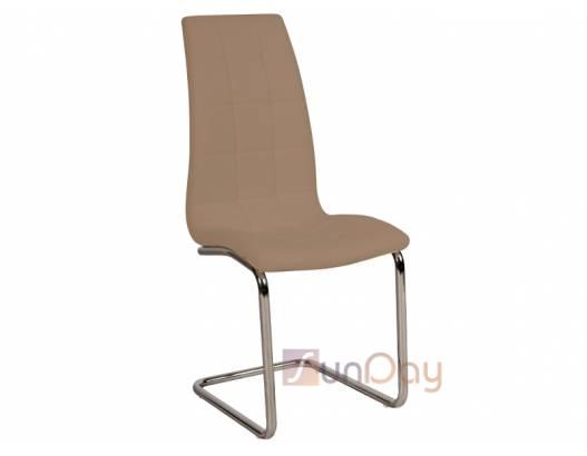фото 5 Кресло H-103 (экокожа)