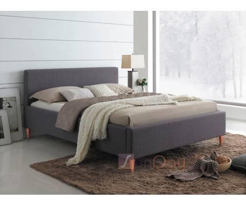 Кровать Seul 160х200