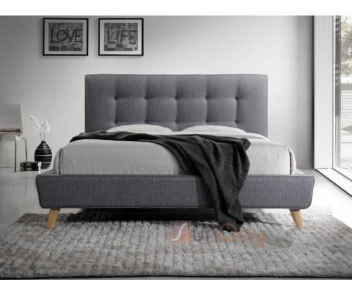 Кровать Sevilla 160х200