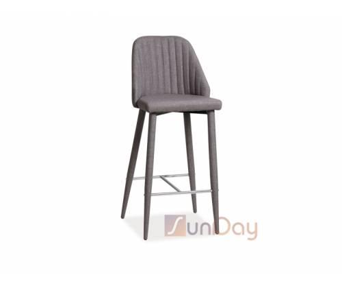 фото 2 Барный стул Joko