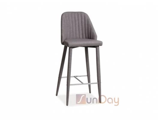 фото Барный стул Joko