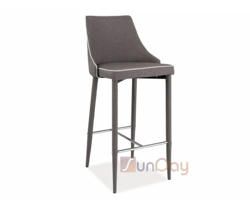 фото Барный стул Loco