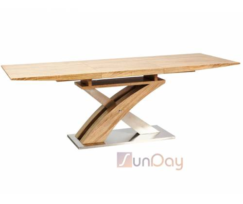 Стол обеденный Raul 160х90