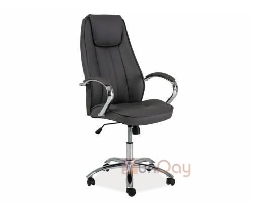 Кресло офисное Q-036