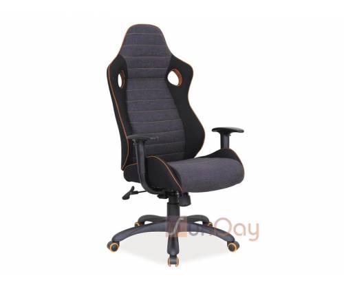 Кресло офисное Q-229