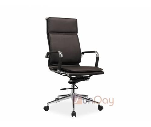 Кресло офисное Q-253