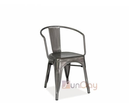 Кресло Alva
