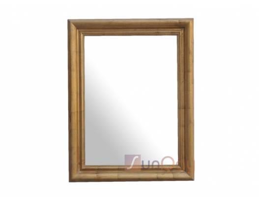фото 3 Зеркало Elite 70х90