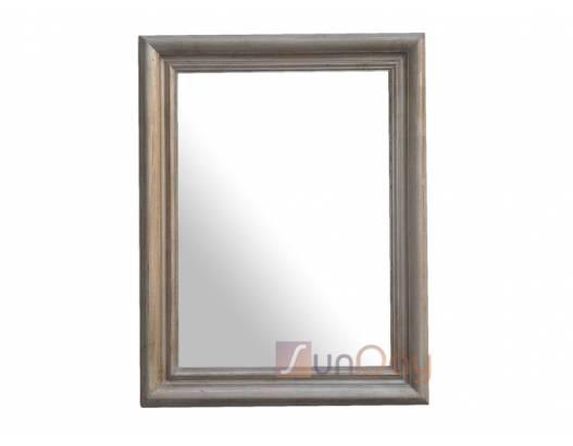 фото 3 Зеркало Elite 90х150