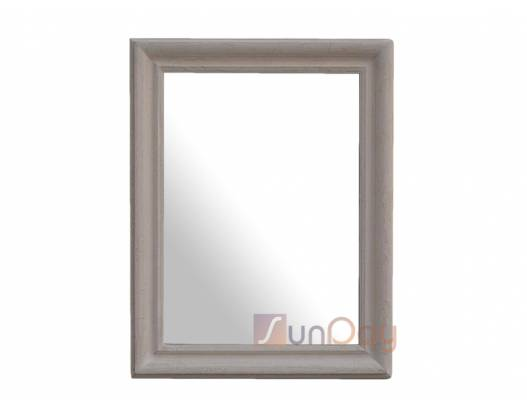 фото 2 Зеркало Elite 70х90