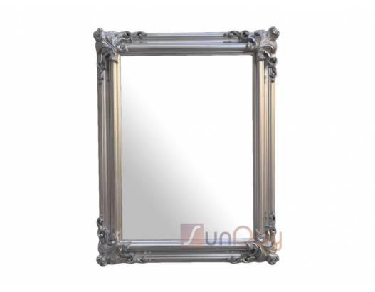 фото Зеркало Orient 90х120