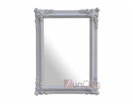 фото 2 Зеркало Orient 90х120