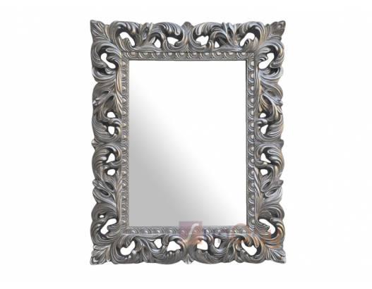 фото 3 Зеркало Palazzo