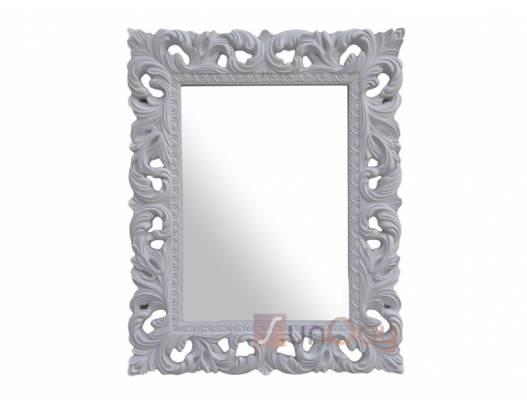фото 2 Зеркало Palazzo