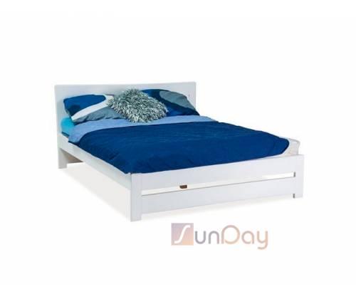 Кровать Alma 90/160