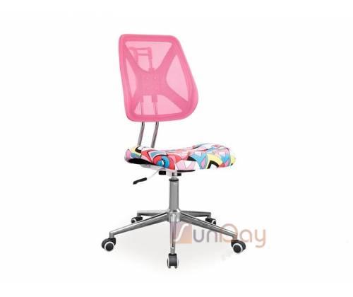 Кресло вращающееся Alto 2