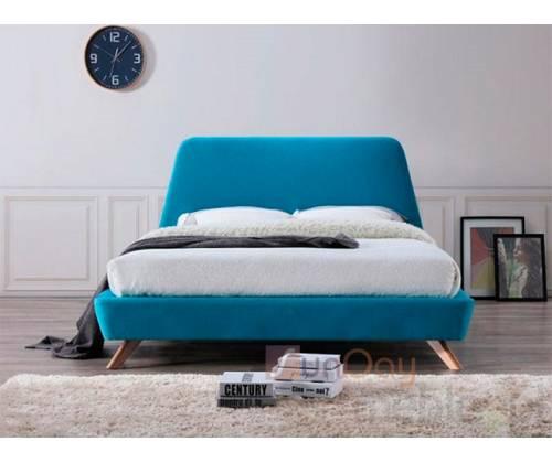 Кровать Gant 160х200