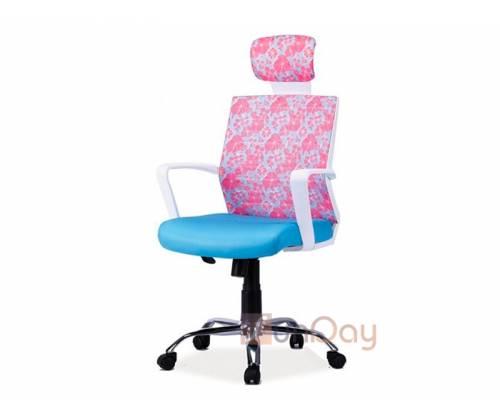 Кресло вращающееся Maja