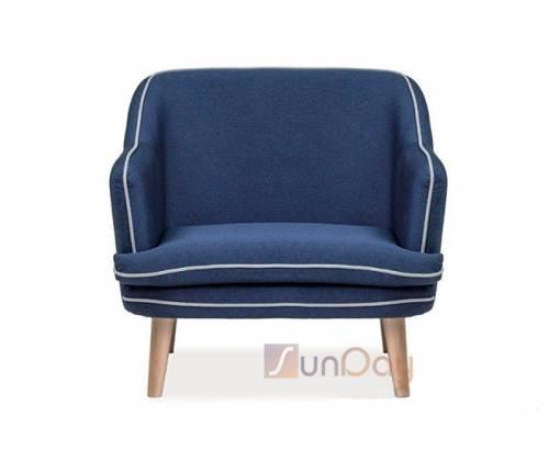 Кресло Paris 1