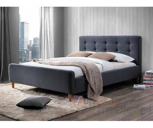 Кровать Pinko 160х200