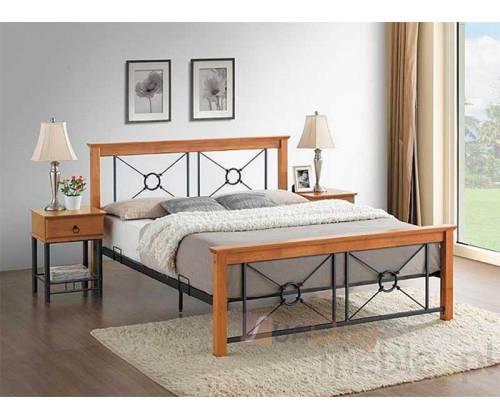 Кровать Soria 160x200
