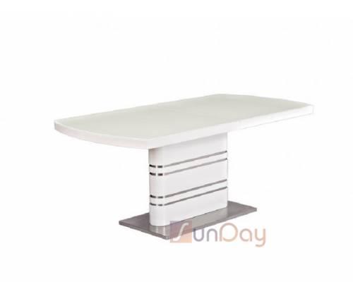 Стол обеденный Gucci 140х85