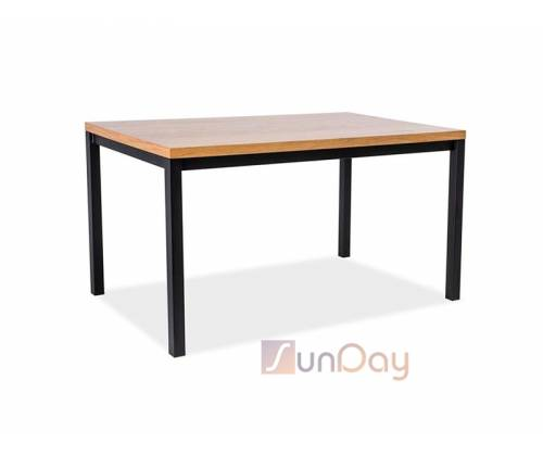 Стол обеденный Normano 180х90