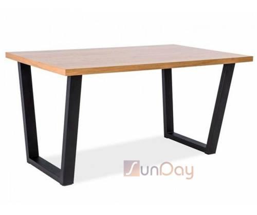 Стол обеденный Valentino 180х90