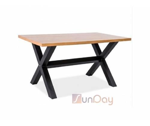 Стол обеденный Xaviero 180х90