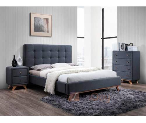 Кровать Melissa 160х200