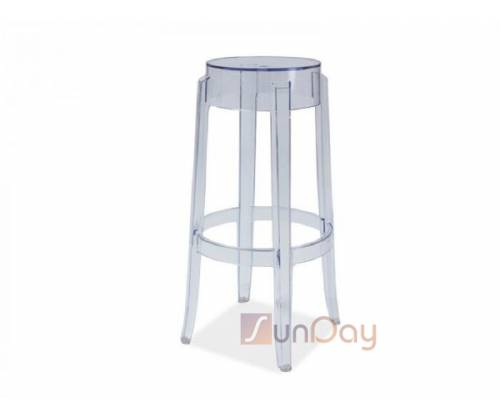 фото Барный стул Lucio