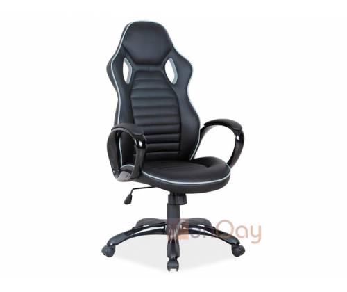 Кресло офисное Q-105