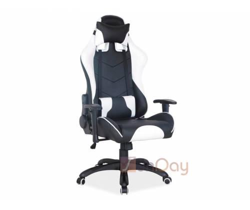 Кресло офисное Q-109