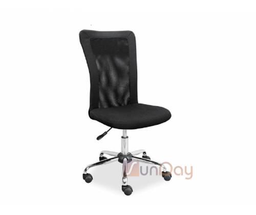Кресло офисное Q-122