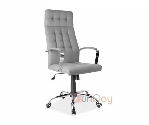 Кресло офисное Q-136