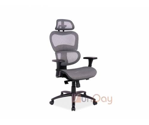 Кресло офисное Q-488