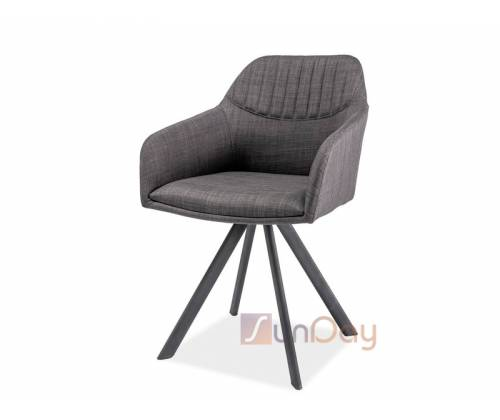Кресло Milton II