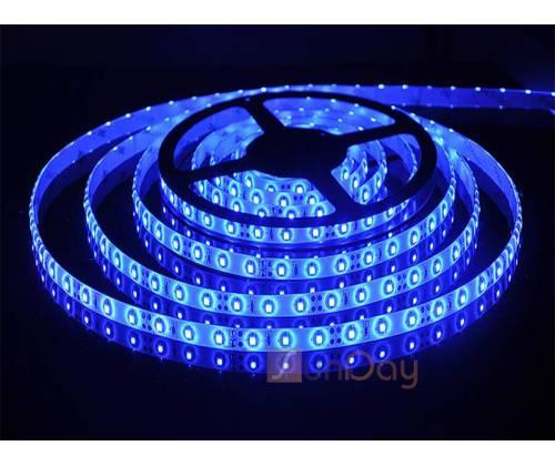 фото Освещение LIVO LED-1