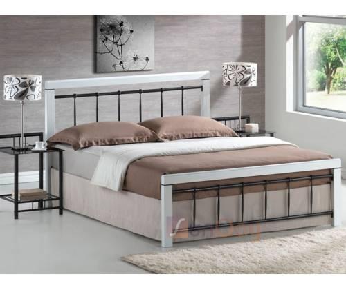 Кровать Berlin 160х200