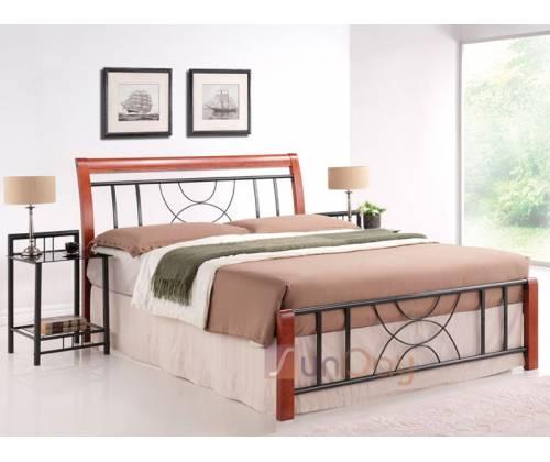 Кровать Cortina