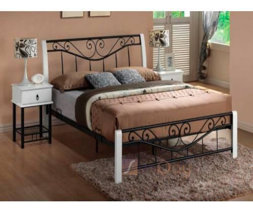 Кровать Parma 160/180