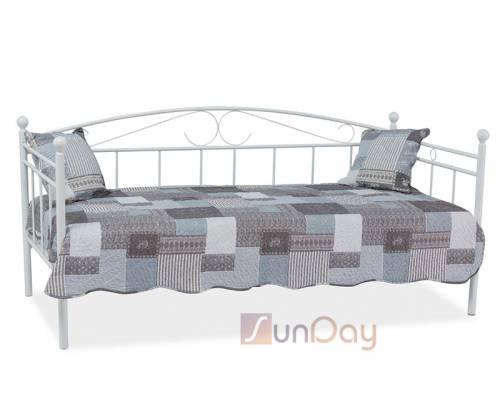 Кровать Ankara