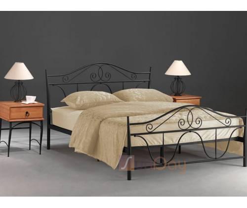 Кровать Denver 160х200