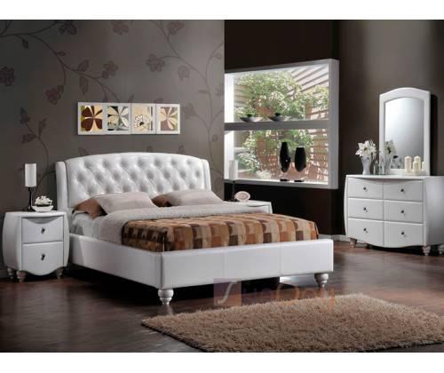Кровать Potenza 160х200